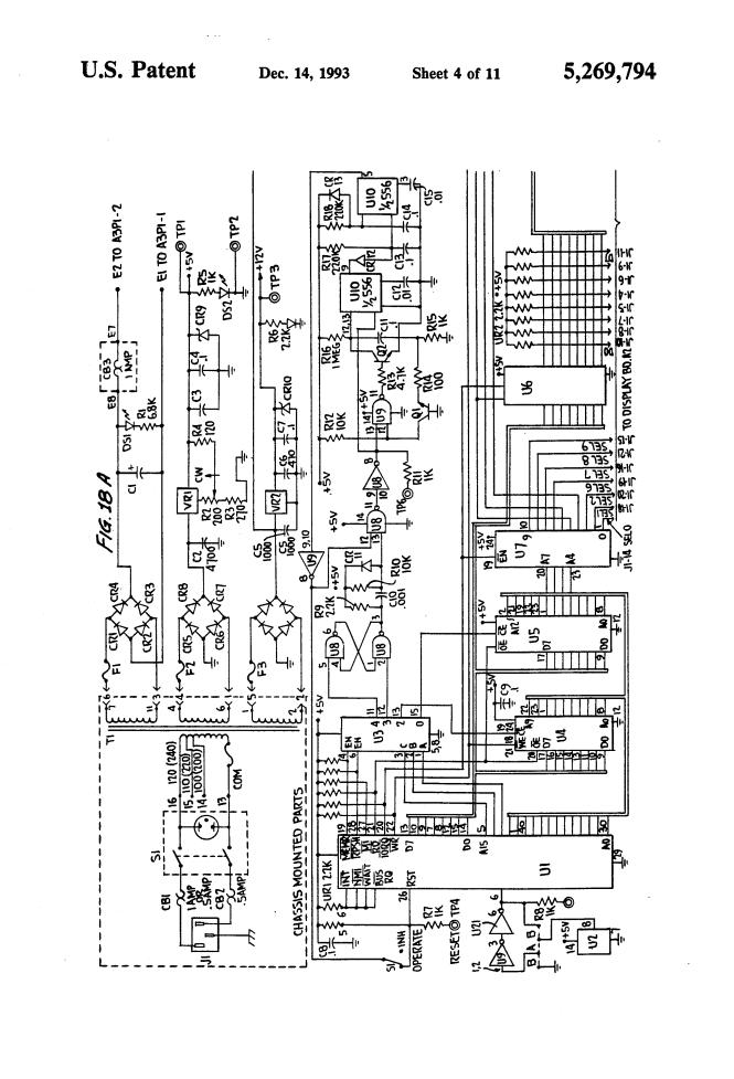 Excellent 1996 International 4700 Wiring Diagram Ideas - Block ...