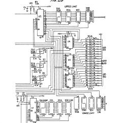 2000 7 3 Powerstroke Glow Plug Relay Wiring Diagram Chimpanzee Skull 3l International 4700 97