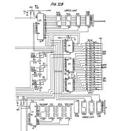 international 4700 wiring diagram international get free [ 2320 x 3408 Pixel ]