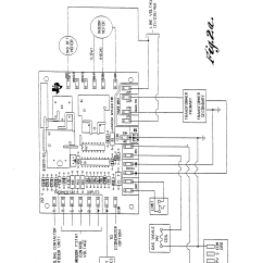 Aprilaire 600 Humidistat Wiring Diagram Pioneer Deh P2500 Trane Library