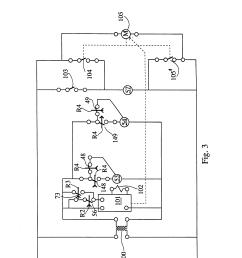 jandy actuator wiring diagram 29 wiring diagram images linear actuator limit switch wiring diagram linear actuator wiring diagram [ 2320 x 3408 Pixel ]
