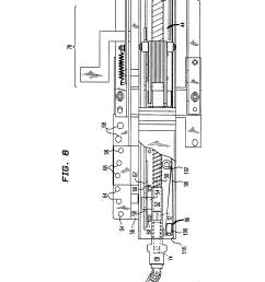 fuse box diagram 1999 ford expedition triton v8 patent drawing [ 2320 x 3408 Pixel ]