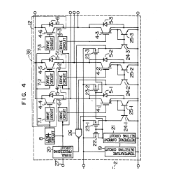 Embraco Relay Wiring Diagram 1998 Ford Mustang Stereo For 120 Volt Reversible Motor 220