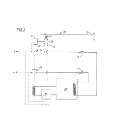 patent us5304782 protection circuit for electric toaster google toaster schematic diagram moreover electronic timer circuit diagram [ 2320 x 3408 Pixel ]
