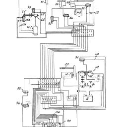 us5308214 12 diagrams 19461464 rotary lift wiring diagram wiring bruno wiring diagram at cita asia [ 2320 x 3408 Pixel ]