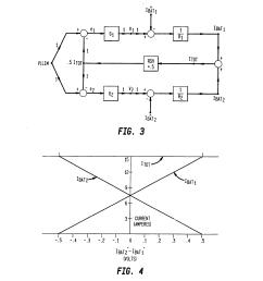 delta milwaukee multiplex 20 a wiring diagram milwaukee home support co wiring diagram for delta radial arm saw [ 2320 x 3408 Pixel ]