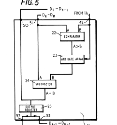 7474 diagram [ 2320 x 3408 Pixel ]