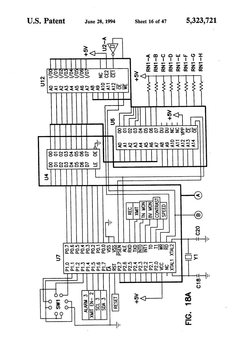 medium resolution of wiring diagram additionally john deere gt275 on john deere