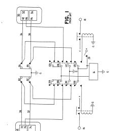 bendix magnetos cap wire diagram wiring library rh 57 evitta de vertex magneto wiring diagram msd grid ignition wiring diagram [ 2320 x 3408 Pixel ]