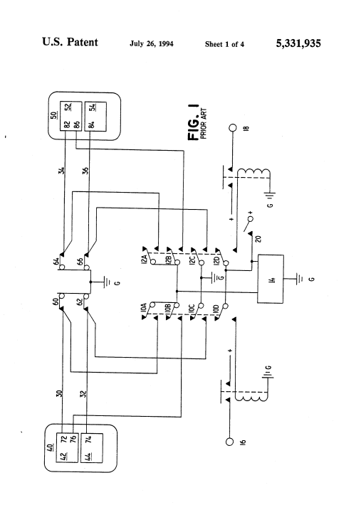 small resolution of bendix magnetos cap wire diagram wiring library rh 57 evitta de vertex magneto wiring diagram msd grid ignition wiring diagram