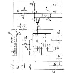 Wiring Diagram Same Iron Traktor Scosche Loc2sl Patent Us5345055 Fast Heating Curling And Control