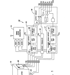 russell evaporator wiring diagram 33 wiring diagram copeland compressor wiring diagram heatcraft wiring diagrams [ 2320 x 3408 Pixel ]