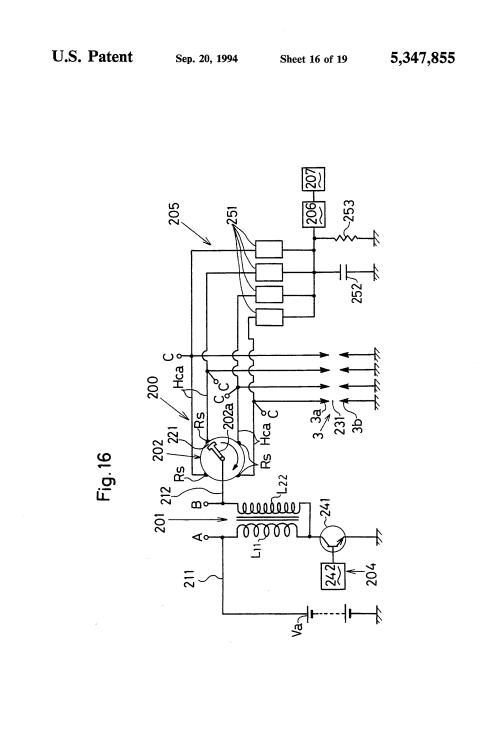 small resolution of xo vision wiring diagram best wiring diagram image 2018 xo vision xd103 specs at xo vision