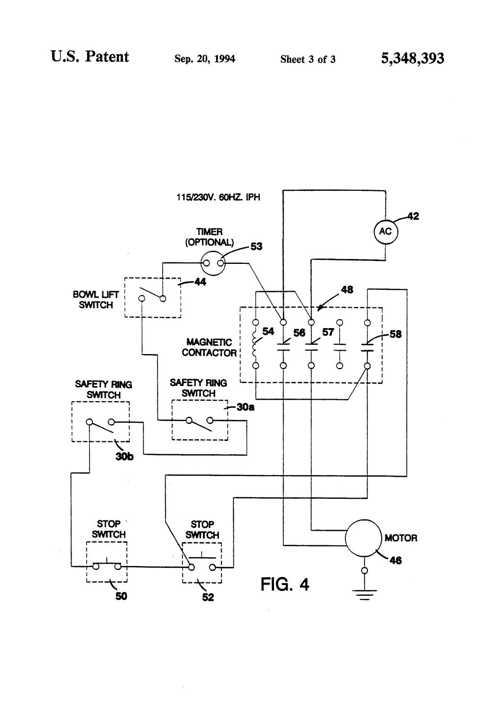medium resolution of hobart rc 250 wiring diagram wiring diagram paper
