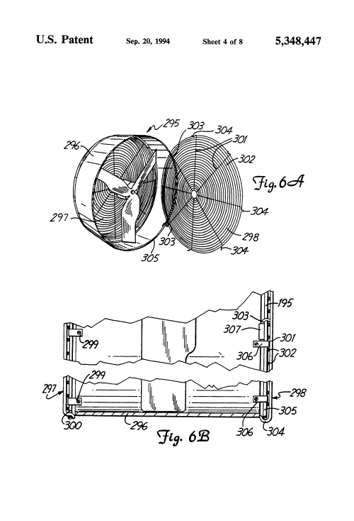 small resolution of wire diagram patton fan 23 wiring diagram images patton electric heater parts patton puh680 heater inside look