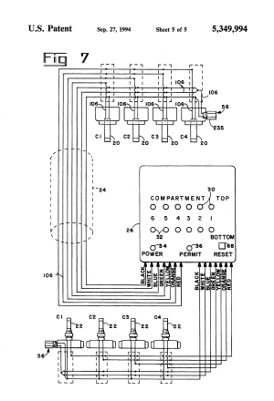 Scully Thermistor Wiring Diagram  Somurich