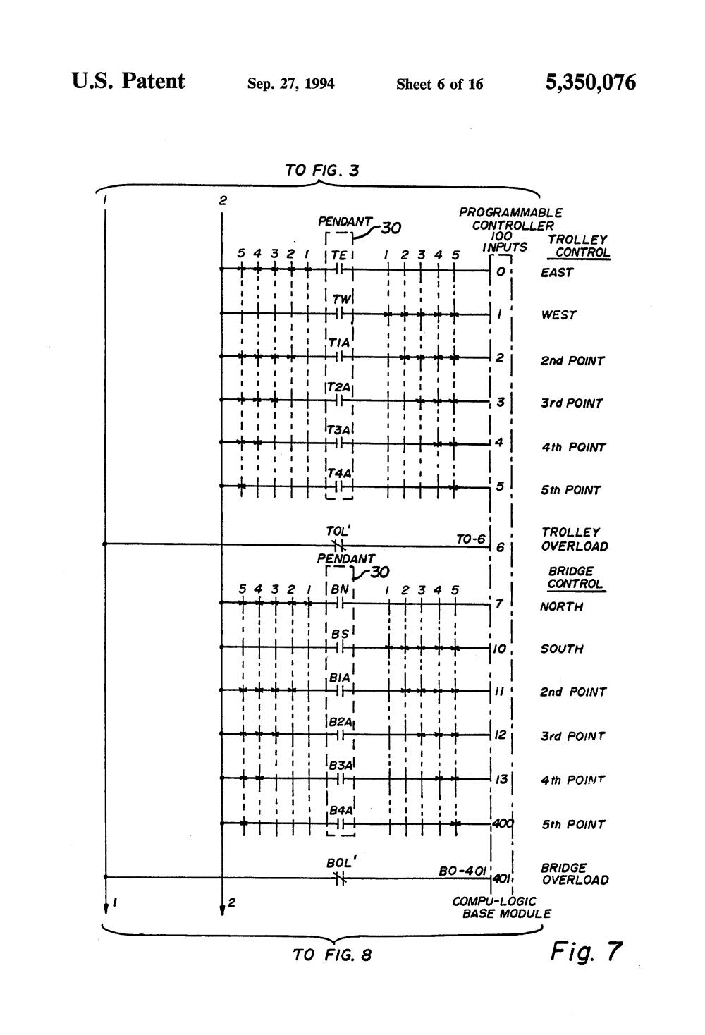 medium resolution of demag hoist wiring diagram keygen autorepairmanualsws terex cranes
