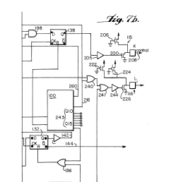 patente us hair styling appliance heater and control patent drawing schematic diagram of electric iron schematic image [ 2320 x 3408 Pixel ]