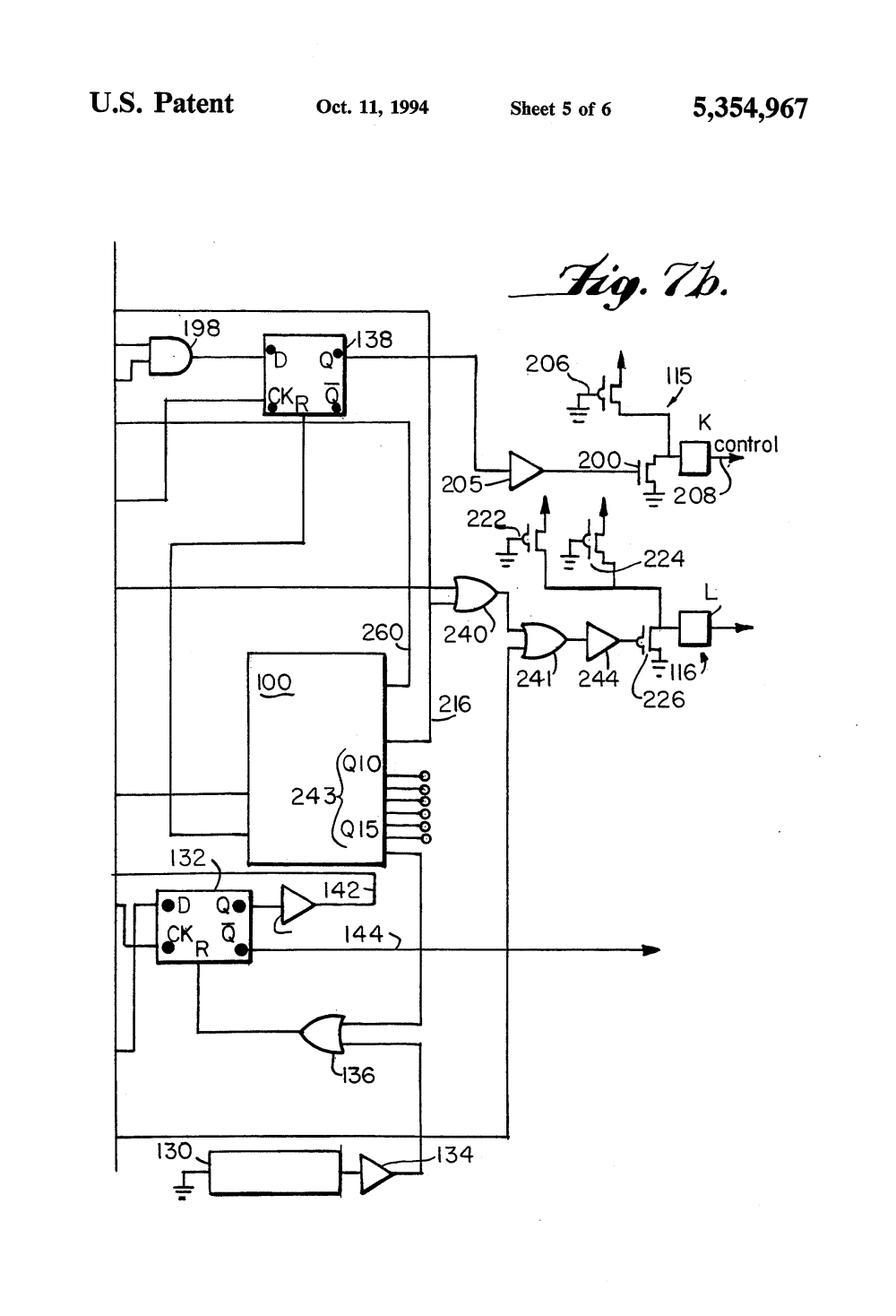 medium resolution of patente us hair styling appliance heater and control patent drawing schematic diagram of electric iron schematic image