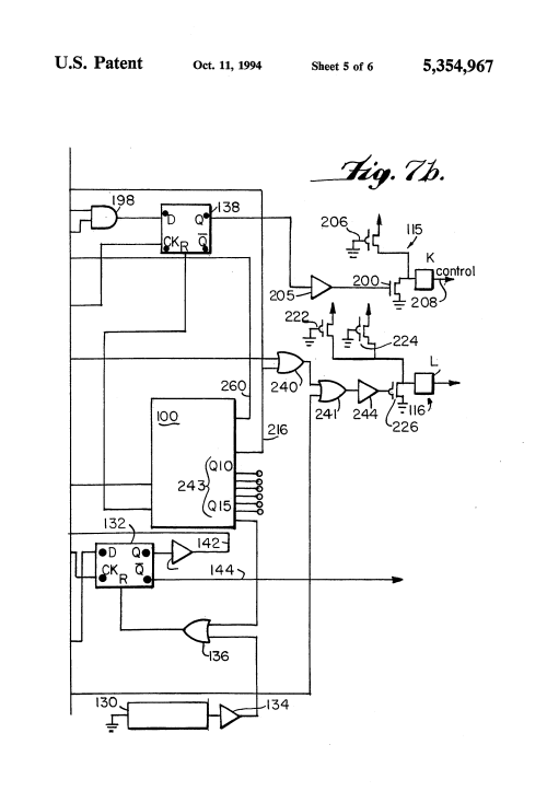 small resolution of patente us hair styling appliance heater and control patent drawing schematic diagram of electric iron schematic image