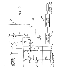 patent us5359552 power supply tracking regulator for a memory power generator google patents on wiring a sub panel for generator [ 2320 x 3408 Pixel ]