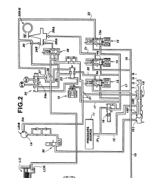 jaguar xj type wiring diagram jaguar get free image about wiring diagram jaguar [ 2320 x 3408 Pixel ]