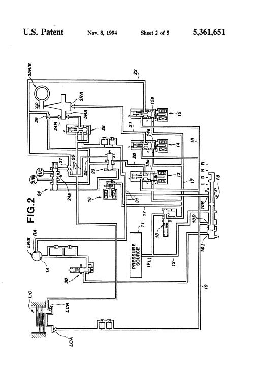 small resolution of jaguar xj type wiring diagram jaguar get free image about wiring diagram jaguar