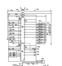 amazon com case 1845c parts [ 2320 x 3408 Pixel ]