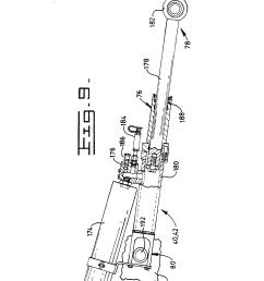 424 international tractor hydraulics diagram wiring diagram g7 international 424 hydraulic pump 424 international tractor hydraulics diagram [ 2320 x 3408 Pixel ]