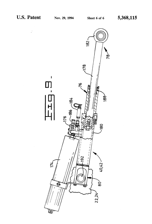 small resolution of 424 international tractor hydraulics diagram wiring diagram g7 international 424 hydraulic pump 424 international tractor hydraulics diagram