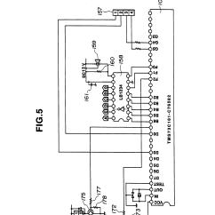 Daikin Split System Wiring Diagram 0 Data Flow Heat Pump For Imageresizertool Com