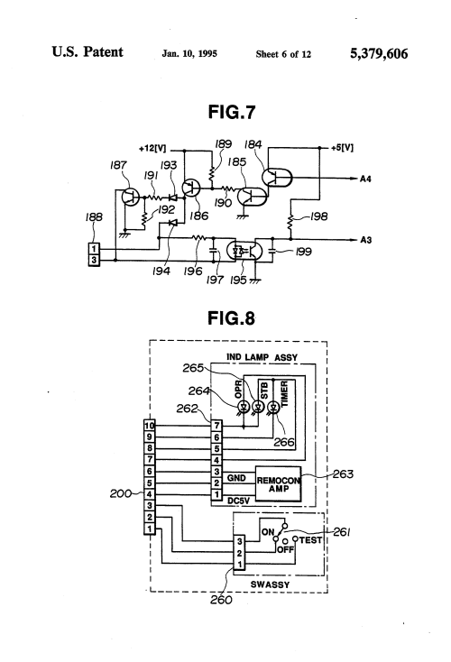 small resolution of viper 771xv wiring diagram wiring source directed electronics wiring diagrams viper 150 esp wiring diagram