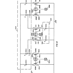 Ford Focus Wiper Motor Wiring Diagram Electric Capacitor Of F150 Washer Fluid Imageresizertool Com