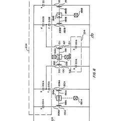 02 Ford Focus Fuse Diagram Denso Alternator 3 Pin Plug Wiring Box Also Windstar