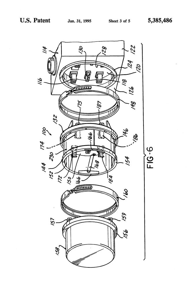 13 Terminal Meter Socket Wiring Diagram The Wiring – Meter Base Wiring Diagram