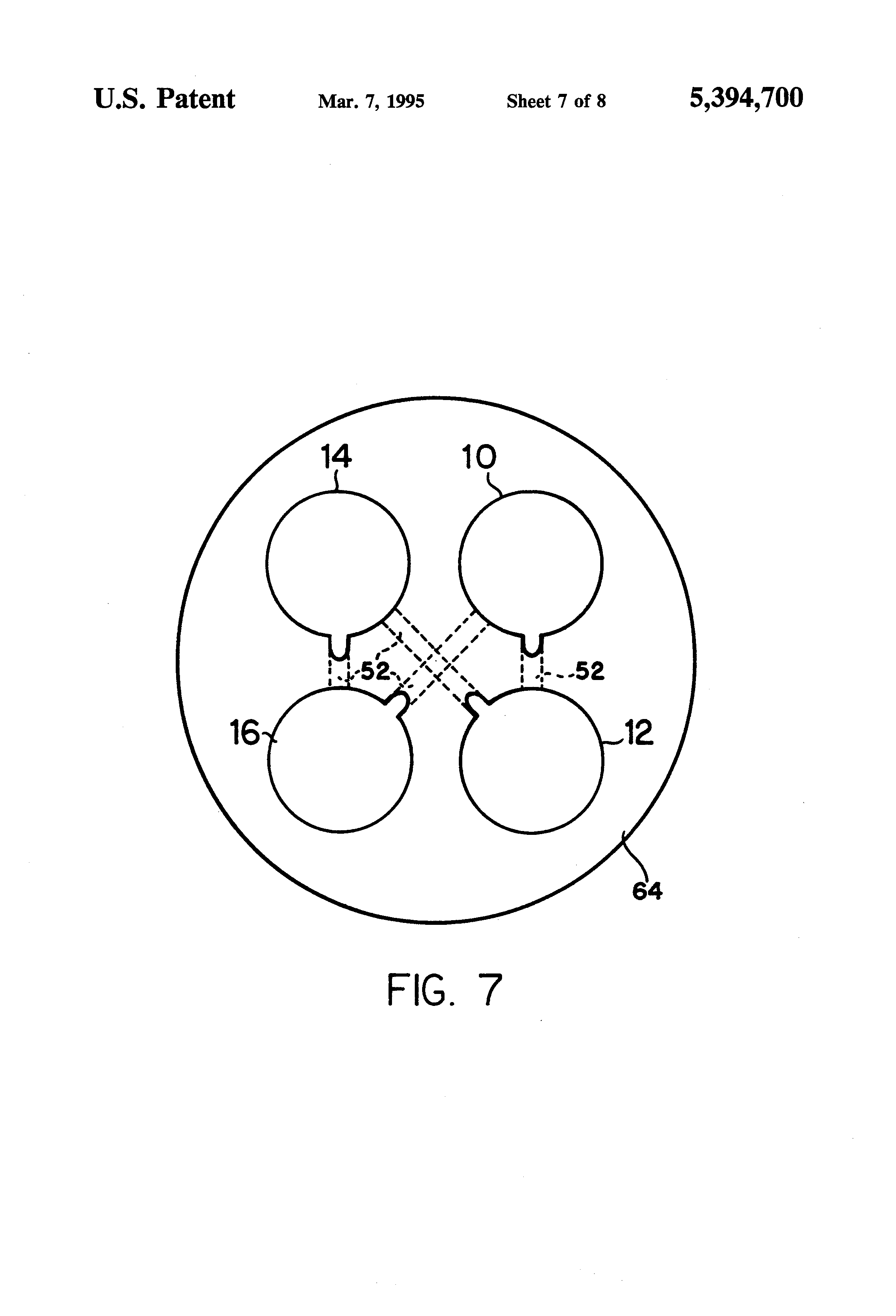 pv diagram for a piston chevrolet 350 engine four stirling imageresizertool com