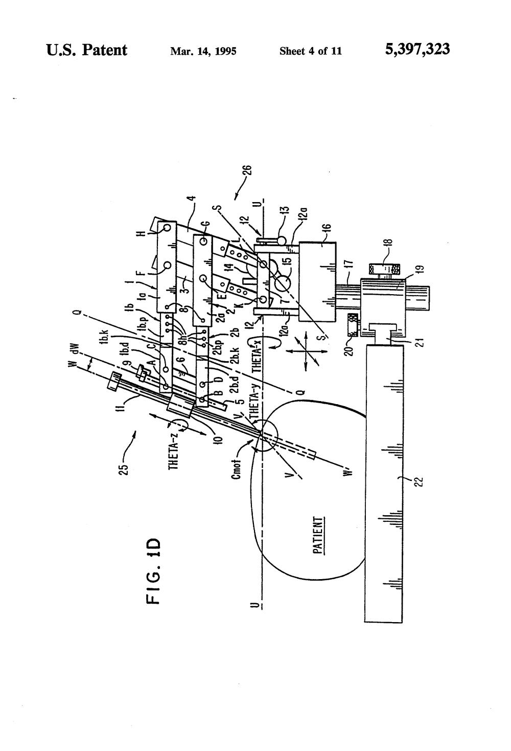 medium resolution of exciting 2004 buick lesabre fuel pump wiring diagram photos best