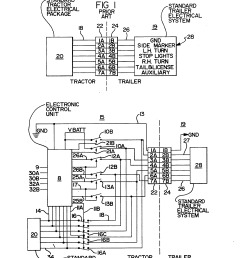 wabco abs modual wiring diagram trusted wiring diagram rh 14 nl schoenheitsbrieftaube de 7 prong trailer plug wiring diagram semi trailer wiring diagram [ 2320 x 3408 Pixel ]