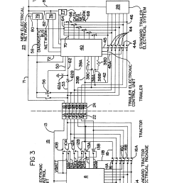 wabco wiring diagram free wiring diagram for you u2022 freightliner columbia fuse panel diagram wabco 4s 4m abs wiring diagram [ 2320 x 3408 Pixel ]