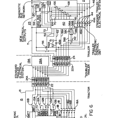 Hopkins 48505 Wiring Diagram Vw Passat Stereo Trailer Connector Auto Electrical Related With