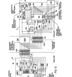 wiring diagram on moreover wabco abs wiring diagram besides mack as well 2001 hyundai santa fe fuel pump wiring on wabco abs harness [ 2320 x 3408 Pixel ]