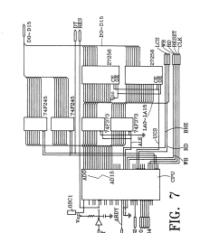 diagram block diagram 27256 full version hd quality diagram 27256block diagram 27256 u2013 powerking co [ 2320 x 3408 Pixel ]