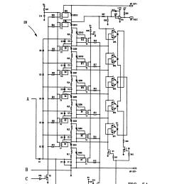 us5405361 3 patent us5405361 external defibrillator circuit google patents 1992 honda cbr 600 honda cbr 600 f2 wiring diagram  [ 2320 x 3408 Pixel ]