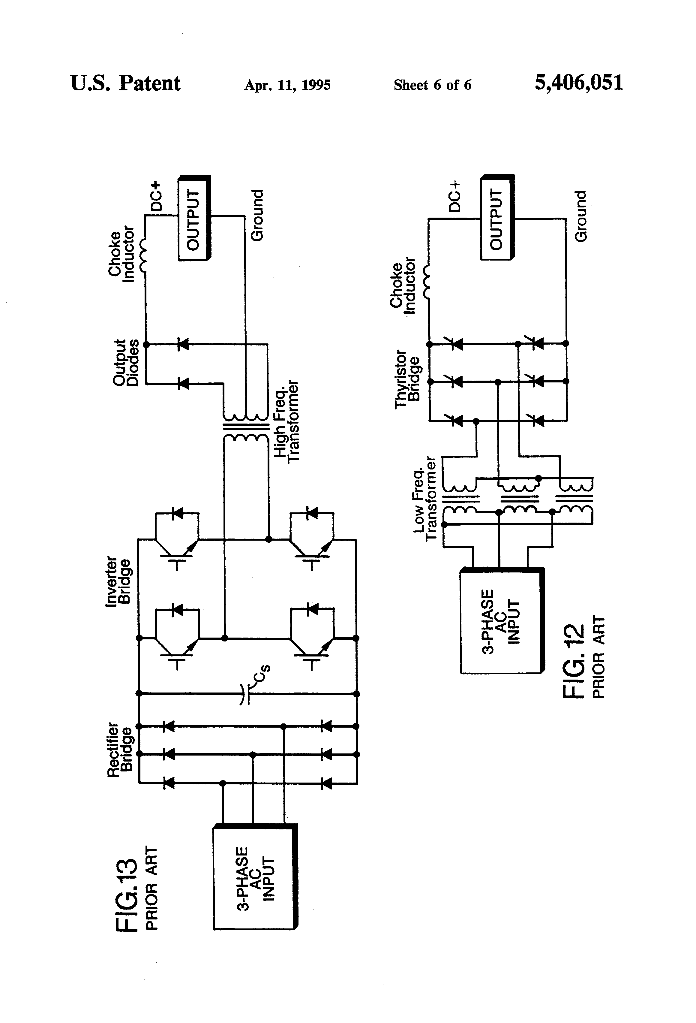 3 Phase Welding Machine Circuit Diagram : 39 Wiring
