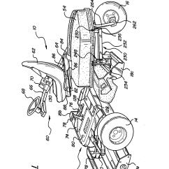 Dixie Chopper Wiring Diagram Kenmore Dryer Model 110 Mower 110cc Mini