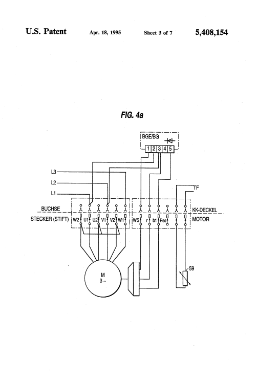 small resolution of eurodrive motor wiring diagram siemens wiring diagrams dc brake motor wiring diagram nord brake motor wiring diagram