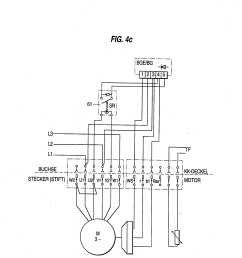 sew eurodrive wiring diagram schema wiring diagrams delta electric motor wiring diagrams patent us5408154 motor connection [ 2320 x 3408 Pixel ]
