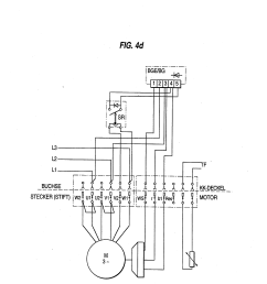 ebm papst blower wiring diagram wiring diagram forward ebm motors and fans wiring diagram [ 2320 x 3408 Pixel ]