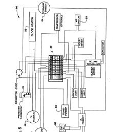 power flame wiring diagram get free image about wiring basic furnace wiring diagram gas power flame burners [ 2320 x 3408 Pixel ]