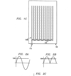 wiring diagram electric blanket data diagram schematicelectric blanket wiring diagram wiring diagram technic diagram of wiring [ 2320 x 3408 Pixel ]